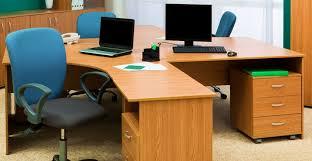déco fourniture bureautique mobilier 108 denis 06571339