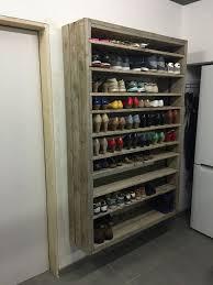 best 25 coat and shoe rack ideas on pinterest narrow shoe rack