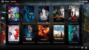 watch free movies online without downloading now kodi xmbc genesis
