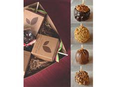 caramel apple boxes wholesale caramel apple packaging from s kitchen what if we did this