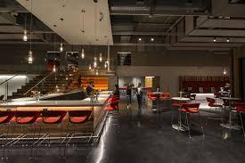 new orleans jazz market kronberg wall architecture design
