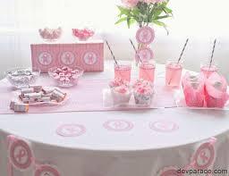 breast cancer awareness decorations ideas 4 devparade