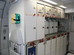 interior kitchen design photos airline wide body galley aircraft interior aim altitude galley