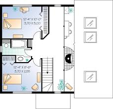 mezzanine floor plan house mezzanine floor plan house mezzanine plans modern house plans