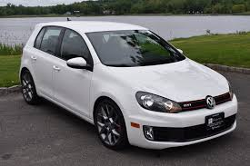 2014 volkswagen gti wolfsburg edition pzev stock 7077 for sale