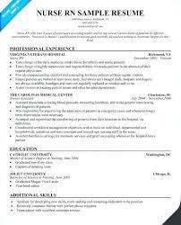 nursing resume objective exles rn resume objective skywaitress co