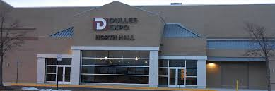 Home Depot Expo Design Center Virginia Home