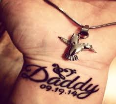 19 best daddy tattoos images on pinterest children dad daughter