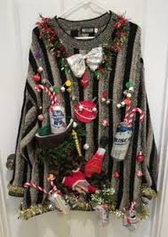 light up ugly christmas sweater dress ugly christmas sweater light up funny 3 d tacky xmas