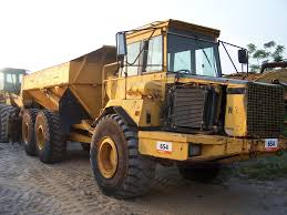 volvo tractor volvo manufacturers heavy equipment parts southern tractor
