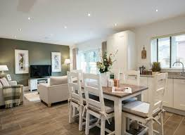 redrow homes interior designed show home 2017 modern hamptons