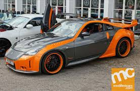 custom black nissan 350z nissan 350z modified interior simplecars