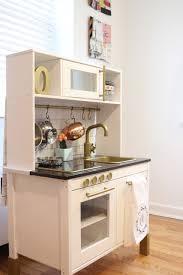 Oven Backsplash Kitchen Makeovers Ikea Backsplash Ideas Ikea Kitchen Knobs Ikea