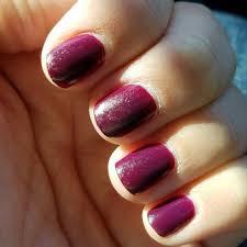 jojo u0027s nail salon 33 photos u0026 25 reviews nail salons 4819