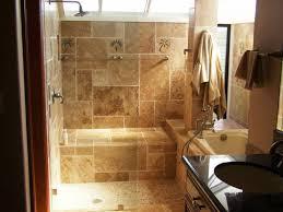 bathroom new bathroom designs small home design ideas with pic