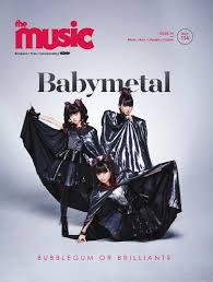 the music brisbane issue 155 by themusic com au issuu