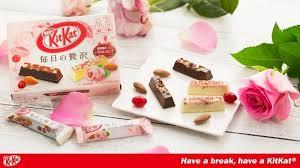 kit cuisine japonaise élégants kit saveur pour célébrer la fête des mères au japon