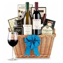 wine birthday gifts gift baskets yahoo shopping flowers gifts find send buy