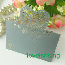 New Year Decorations Online by Paper Cutting For New Year Decorations Nz Buy New Paper Cutting