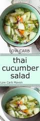 181 best dairy free low carb recipes images on pinterest low