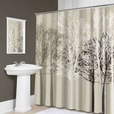 Tree Curtain Nature Shower Curtains Shop The Best Deals For Nov 2017