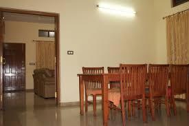 6 Seater Dining Table For Sale In Bangalore Aditi At 66 4th Cross Panduranga Nagar Opp Adiga U0027s
