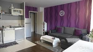 location chambre ile de chambre beautiful location chambre cergy high resolution wallpaper