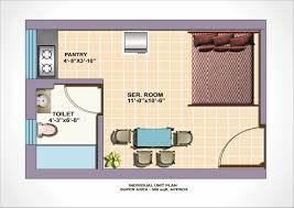 100 300 sq ft house floor plan 1384 sq ft 3 bhk floor plan