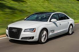 audi a8 tdi reviews research new u0026 used models motor trend