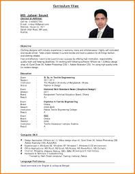 resume exles for jobs pdf to jpg resume sle format for job menu and resume