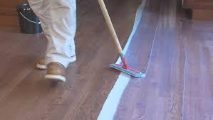 Laminate Flooring Dayton Ohio Hardwood Refinishing In The Cincinnati And Dayton Oh Areas