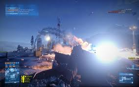 battlefield 3 armored kill alborz mountain wallpapers armored kill my multiplayer heaven finally materialized