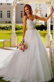 beautiful wedding dresses simple beautiful wedding dresses naf dresses