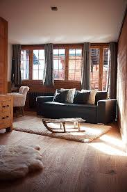 chambre avec suisse chambre chambre avec suisse inspirational chambre avec