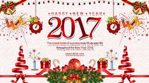 happy new year messages 2017 happy holidays