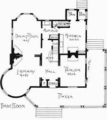house building plans house plans onli gallery one plans for building a house home