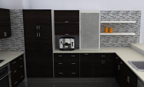 Kitchen Design Ikea by An