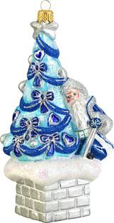 651 best blue christmas images on pinterest christmas ideas