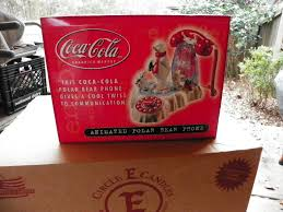 Six Flags Coca Cola Coca Cola Find Offers Online And Compare Prices At Storemeister