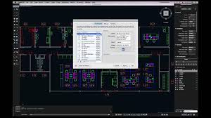autocad for mac 2011 user interface customization tutorial youtube