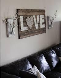 11112 best diy home decor magazine images on pinterest diy home