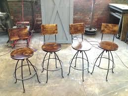 best counter stools corgi world club wp content uploads 2018 04 best c