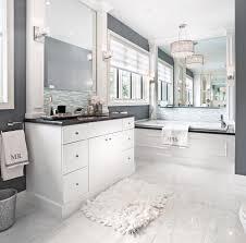 les tendances salles de bain 2016 en 24 décors trucs et conseils