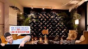 brown beach house by brown hotels tel aviv israel hd review