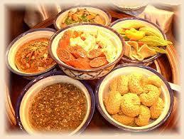 cuisine rajasthan cuisine of rajasthan rajasthani food food of rajasthan
