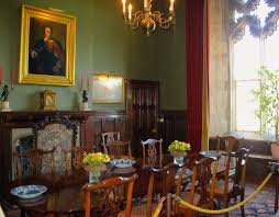 victorian dining room beaulieu palace house beaulieu ha u2026 flickr