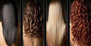 luxury hair all the information luxury hair extensions