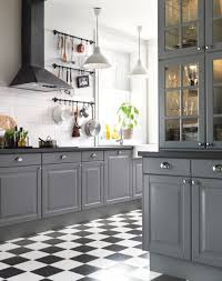 Kitchen Cabinet Design App by Kitchen Cabinet Design App Ipad Dark Gray Kitchen Countertops