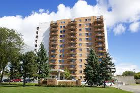 winnipeg luxury homes southview plaza 2080 pembina hwy fort richmond winnipeg apartments
