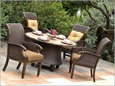Awesome Awesome Costco Patio Furniture  With Additional Small - Patio furniture columbus ohio
